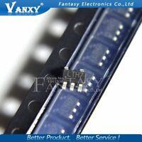 20pcs LTINEAR LTC4054LES5-4.2 SOT-23 150mA Standalone Linear