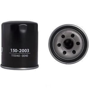 Oil Filter DENSO 150-2003