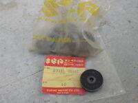 Suzuki GT250 GT380 T20 T200 T250 T305 T350 Clutch Push Rod Oil Seal 09285-06001
