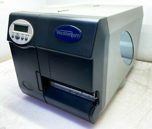 Novexx 64-05 Industrial Label Printer for High Speed Printing - Avery 6405