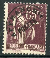 STAMP / TIMBRE DE FRANCE PREOBLITERE NEUF N° 73 ** COTE 180 €