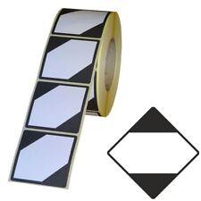 1000 Stück LQ - Gefahrgut Aufkleber/ Etiketten - Limited Quantity - 50 x 50 mm