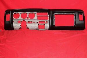 1970 GTO Dash Pad