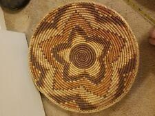 Zulu South African Basket
