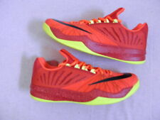 Nike Air Zoom Run the One James Harden Beard Player Sample Edition PE 11 DS NEW