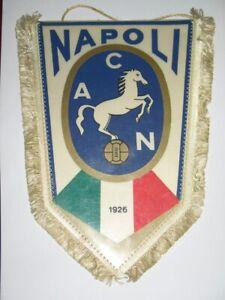 A.C. NAPOLI 1926 gagliardetto