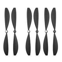 Quick Release Propellers Flying Blades Replacement Part for GoPro Karma RC Drone