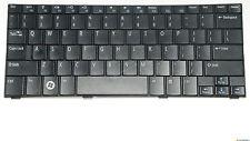 New Genuine Dell Inspiron Mini 10 1010 Keyboard G204M CN-0204M