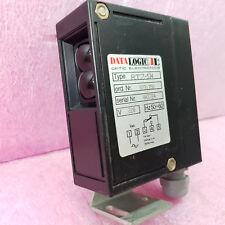 DL DataLogic RT7-534 220V 50÷60Hz 3A Max 160VA Max Relay