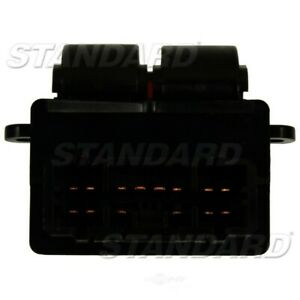 Left Window Switch For 2003-2009 Honda Element 2004 2008 2005 2006 2007 SMP