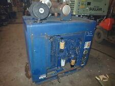 Caterpillar C44 Power Unit 2 Avail Videos C 44 Cat Turbo Diesel Engine Cr