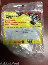VINTAGE TAMIYA BALL CONNECTOR BAG FOR THE HOTSHOT NEW IN PACKAGE 9025