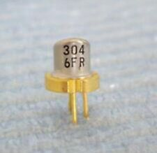 Sony New KSS-151A 3mW-5mW 780nm Infrared IR Laser Diode 5.6mm TO-18 LD
