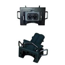 Pluggen injectoren - BOSCH EV1 LOW (FEMALE) connector plug verstuiver injectie