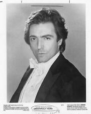 "Armand Assante ""Unfaithfully Yours"" vintage movie still"