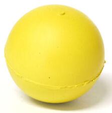 Servicio Premium 8.5cm verde envío rápido Beco tratar Bola X grande