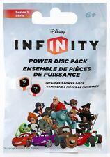 Power Disc - Disney Infinity NUOVO SIGILLATO