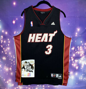 Miami Floridians Jersey for sale   eBay