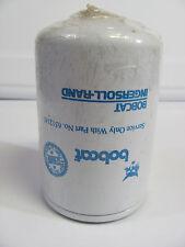 NEW Bobcat Ingersoll Rand Oil Filter 6512143 Free Shipping