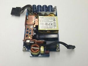 "614-0378 Apple Power Supply 185W for iMac G5 iSight & iMac Intel 2006 17""/20"""