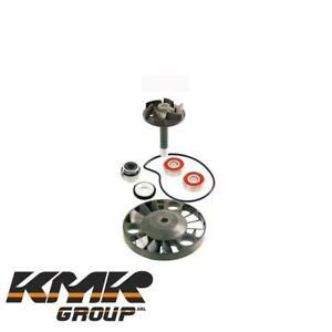 K1713 Turbine Overhaul Kit Water Pump 125 200 piaggio beverly - Rst - Vespa 125