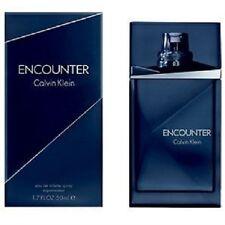 CK ENCOUNTER UOMO EDT SPRAY VAPO - 50 ml