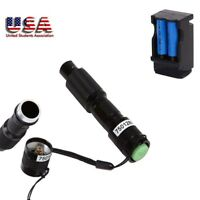 Sale Hand-held LED Cold Light Endoscope 3W-10W for Endoscope Medical