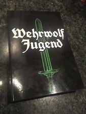 Wehrwolf Jugend