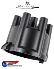 MGB 1800 75-80 45D elettronico Distributore Lucas Zavorra bobina rotore rosso