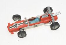 Corgi Toys 158, Lotus-Climax F/1, modellino 1:43 in box