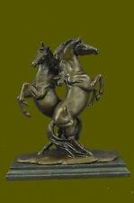 Signiert -elegante Schönheit Mit Hut Trustful Orig Sehrfein Bronze Um 1900