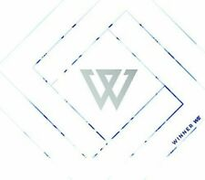 Winner - We (Limited Edition) [New CD] Ltd Ed, Japan - Import