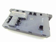 Puerta Unidad de Control 2038201485 Mercedes C W203