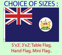 Senegal Flag Choice of Polyester 5x3/' 3x2/' Hand Flag,Table Flag.Free P/&P