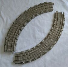 Thomas Train Trackmaster Castle Quest Specialty Mountain Tunnel Track Piece