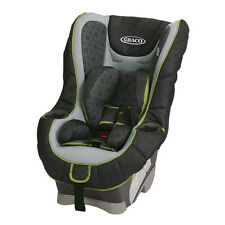Graco My Ride 65 Infant Convertible Car Seat in Empire Brand New!