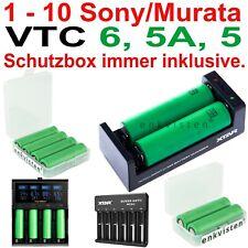 Sony Konion Vtc5a Akkus günstig kaufen | eBay