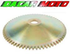 Demi-Poulie Motrice Fixe Piaggio 100 Free 2002 2003 RMS 100320130