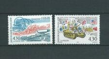 FRANCE - 1994 YT 2887 à 2888 - TIMBRES NEUFS** MNH LUXE