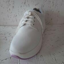 Celine Phoebe Philo Delivery Sneaker