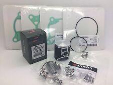Top End Kit KTM SX 85 Vertex Piston Gaskets Bearing 2018-20 Size A 46.94mm 4212