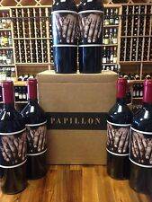 Papillon 2014 by Orin Swift 94 Points Robert Parker **6 BOTTLES**