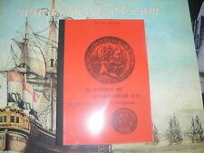 Fuchs, Hoof. LE ROUBLE DE CONSTANTIN 1825: SON HISTOIRE, ET SES FALSIFICATIONS.