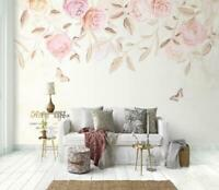 3D Creation Of Adam Wallpaper Wall Mural Removable Self-adhesive 320