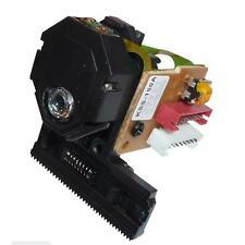 Lasereinheit KSS150A ; Laser unit - Laser Pickup