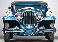 Sport Race Car InspiredBy Mercedes 1 Vintage Concept Dream 12 Sl Exotic 18 300 S