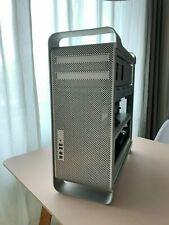 Apple Mac Pro 2009, 6x 3.33GHz, 24GB, GTX680 Bootscreen, Mojave