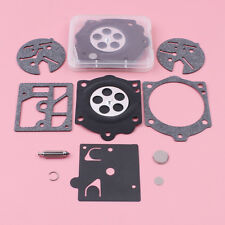 Carburetor Repair Kit For Homelite EZ XL Mini Auto 150 Chainsaw Walbro K10-HDC