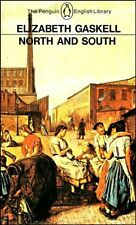 North and South (Penguin Classics),Elizabeth Gaskell,Dorothy Collin,Martin Dods