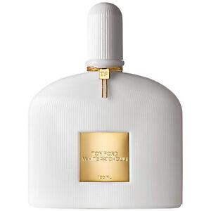 Tom Ford Eau de Parfum women white patchouli T060010000 100ml scent perfume